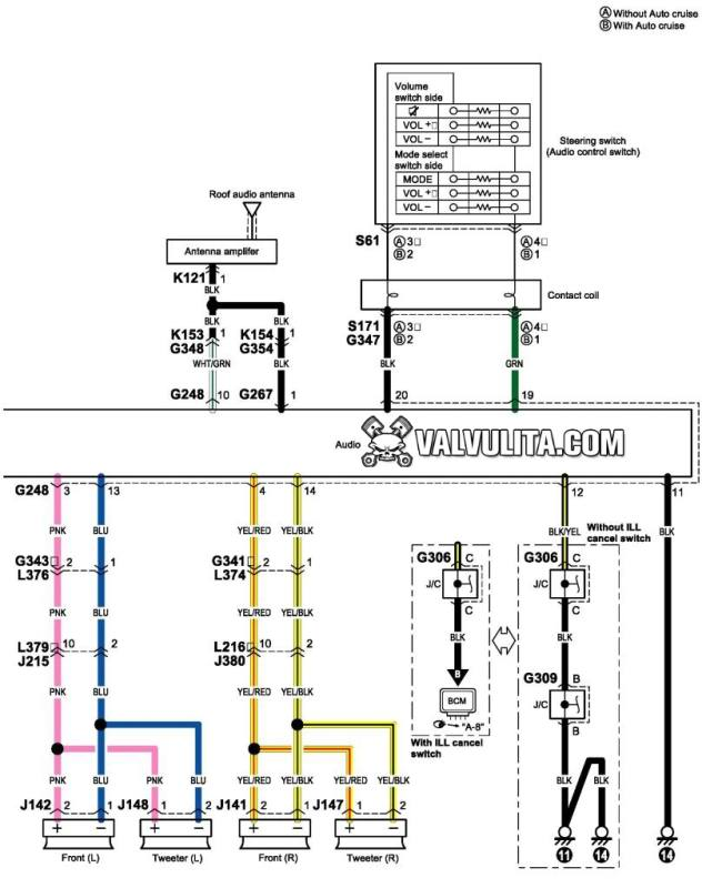Edis besides 2ovbh 1995 Ford Ranger 4 0 No Spark as well 2003 Subaru Forester Drivers Door Parts Diagram also Ayuda Audio furthermore Windshield Wiper Fuse Box Location. on for 98 ford contour radio wiring