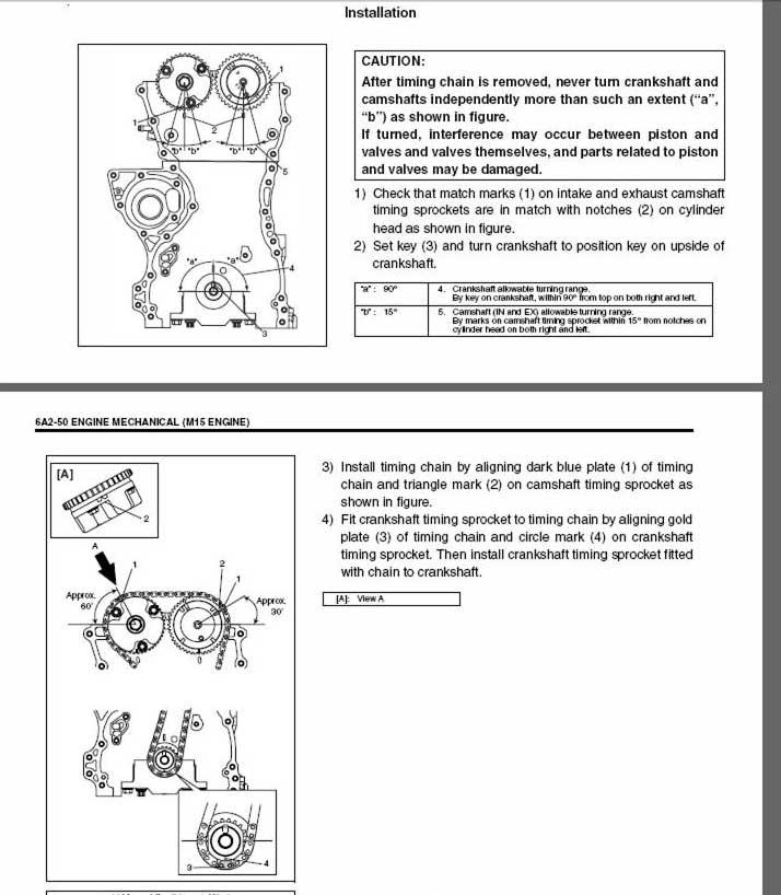 2015 colorado parts diagram colorado engine diagram