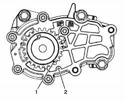Suzuki Xl7 2002 Fuse Box Diagram besides Subaru Outback 4 Cylinder Engine together with 2002 Suzuki Xl7 Fuse Box Diagram likewise Un Wiring Diagram as well 1999 Mitsubishi Montero Sport Engine. on wiring diagram suzuki xl 7