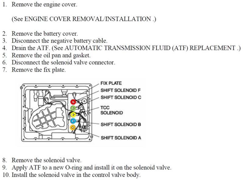 P0740 Check Engine Code Page 2 Jeepforum Com - Www imagez co