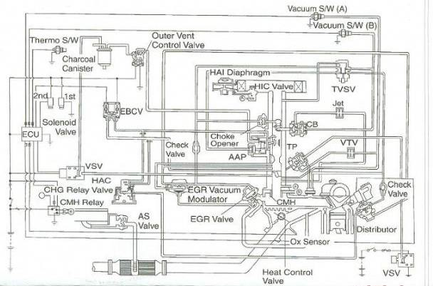 vw v16 engine  vw  free engine image for user manual download
