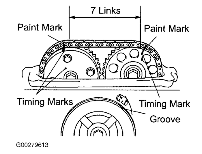 1999 Toyota Camry Electrical Diagram