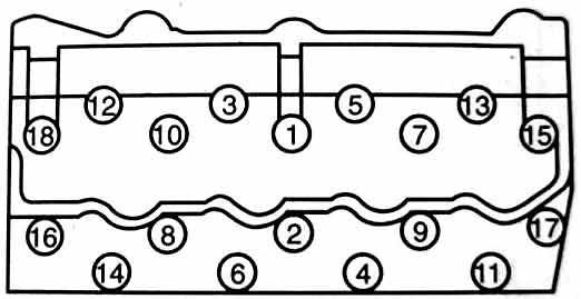 3mzfe engine diagram engine system wiring diagram