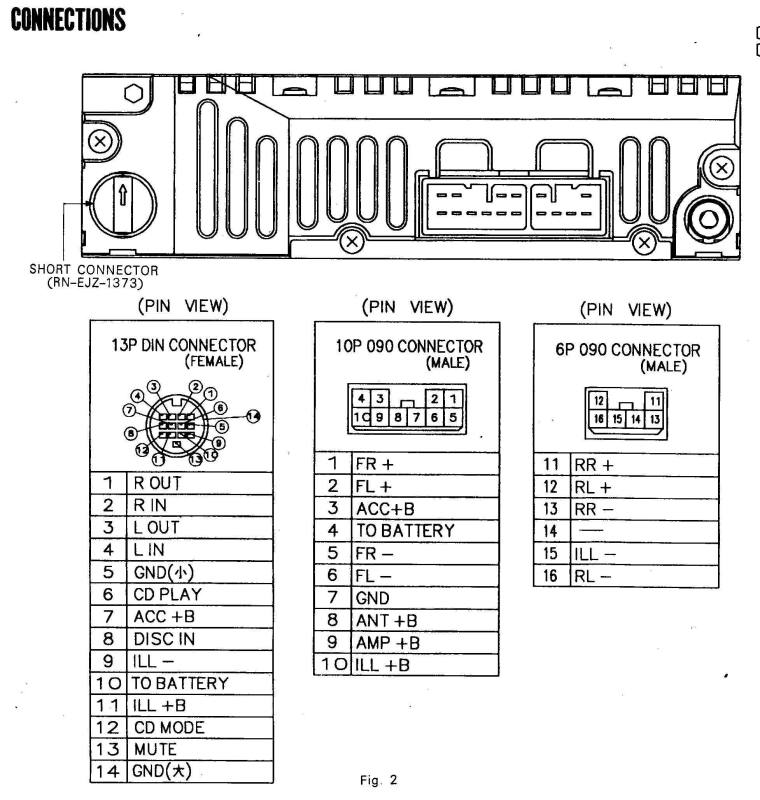 toyota_stereo_wiring_harness_3 Nissan Stereo Wiring Diagram Al on nissan fuel pump diagram, nissan stereo speaker wire color, nissan parts diagram, nissan brakes diagram, nissan transmission diagram, nissan stereo system, nissan battery diagram, nissan wire harness diagram, nissan altima fuse diagram, nissan alternator diagram, nissan stereo wire adapter, 2000 nissan maxima fuse diagram, nissan stereo 1998, 1998 nissan altima diagram,