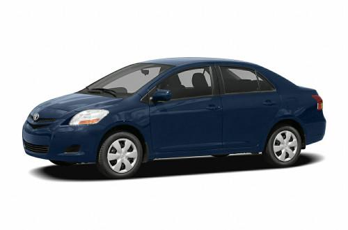 Diagrama Eléctrico Toyota Yaris 2005-2013 on sx4 sedan, fiesta sedan, mkz sedan, corvette sedan, malibu sedan, es 350 sedan, 2010 toyota sedan, forester sedan, forte sedan, solara sedan, tsx sedan, corolla l sedan, pickup sedan, mondeo sedan, grand am sedan, white sedan, accent sedan, impreza sti sedan, 3 series sedan, corolla le sedan,