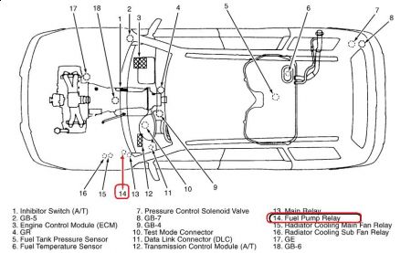 4 Pin Relay Wiring Diagram additionally odicis moreover 1989 Porsche 944 Fuse Box Diagram in addition 1984 Corvette Wire To Fuse Box To Add A Lighter Outlet likewise 1981 Chevy El Camino Fuse Box Diagram. on 1986 corvette fuse box diagram