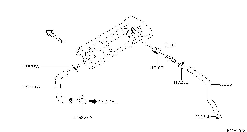Qg18de Ecu Wiring Diagram
