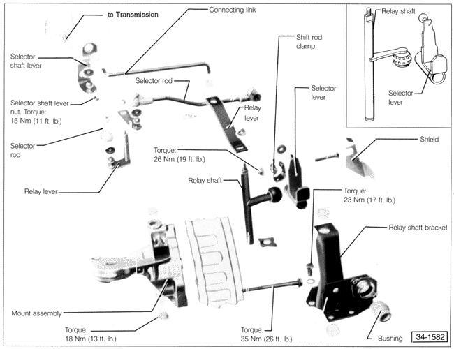 P 0900c1528026aae1 also Clutch Bleeding as well 19p6b 1994 Ford F150 4x4 Automatic Locking Hubs additionally 1438959 Fuel Pressure Sensor Location likewise Library. on 1995 saturn vue