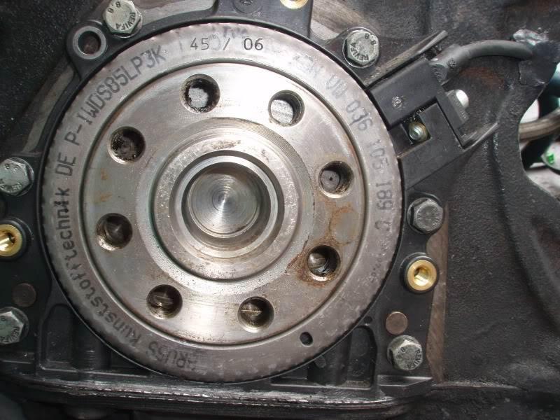 Pressure Sensor Location Saab Get Free Image About Wiring Diagram