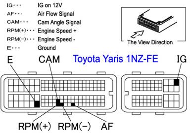 Toyota yaris 2008 wiring diagram efcaviation radio diagrams database toyota yaris 2008 wiring diagram efcaviation radio diagrams database 2007 swarovskicordoba Gallery